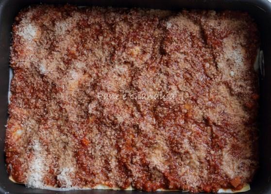 lasagne al forno2