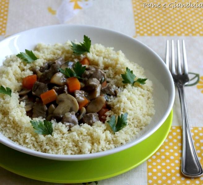 http://paneegianduia.it/pasta-alla-norma/