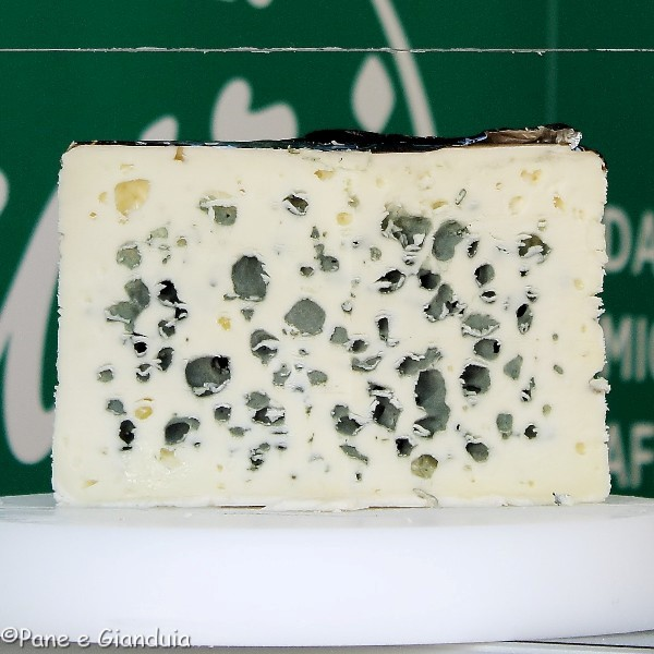 roquefort cheese 2015