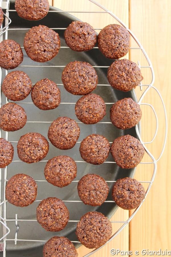 biscotti di alba