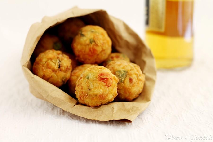 Gusto Qui - Come realizzare 5 ricette con la Paella