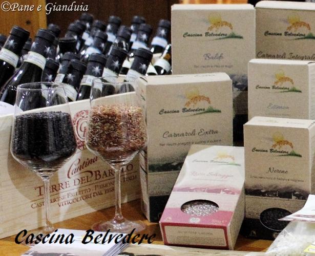 Cascina Belvedere
