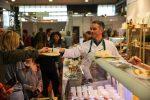 Salone dell'enogastronomia e delle tecnologie per la cucina
