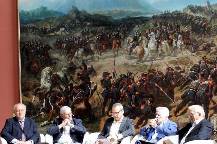 L'Istituto del Vermouth di Torino, il disciplinare, la storia