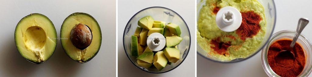 https://www.greenme.it/mangiare/alimentazione-a-salute/8011-avocado-proprieta-usi-ricette
