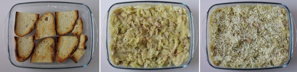 Ricetta Zuppa canavesana