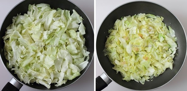 Supa ad coi