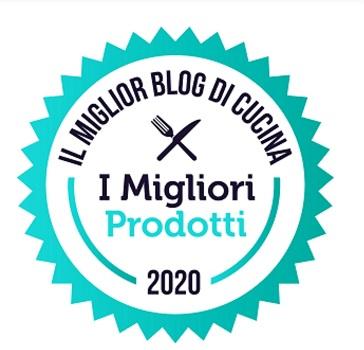 Miglior Blog 2020!